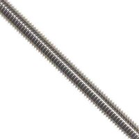 THREADED RODS STAINLESS