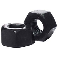 DH HEAVY HEX NUTS