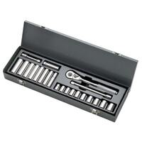 SOCKET MASTER SET USA